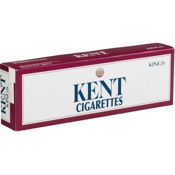 Kent Kings Soft Pack