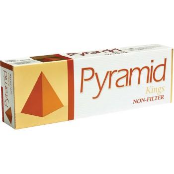 Pyramid Kings Non-Filter Box