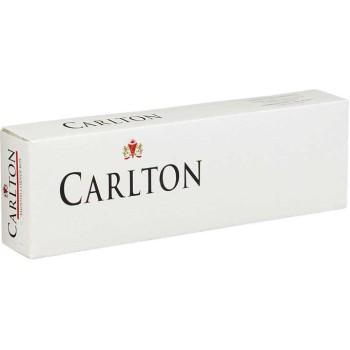 Carlton Kings Box