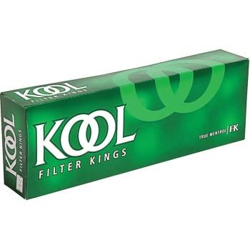 Kool King Soft Pack