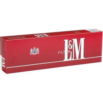 L&M Box
