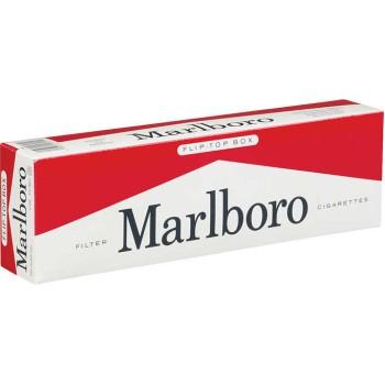 Marlboro Kings Box