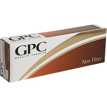 GPC King Non-Filter Soft Pack
